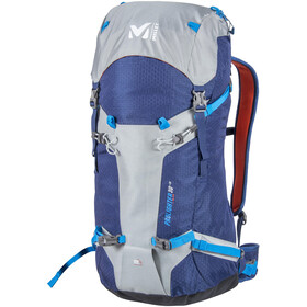 Millet Prolighter 30+10 Zaino Uomo, blue depths/high rise